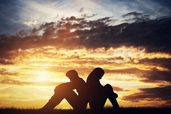 Treuetest: Warum Gehe Ich Fremd – Obwohl Ich Meinen Partner Liebe?