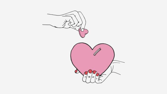 Online-Kurs: Affäre oder Seitensprung: Wann ist eine Beziehung sicher