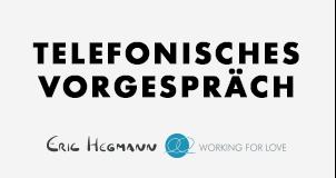 Eric-Hegmann-Coaching-Beratung-Vorgespraech