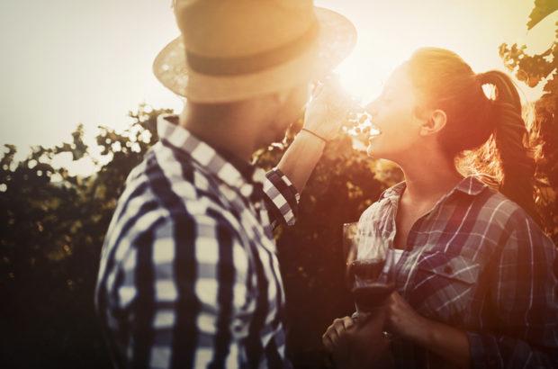 Warum Eine Trennung So Schwer Fällt