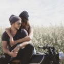 Unerwiderte Und Unerfüllte Liebe Loslassen