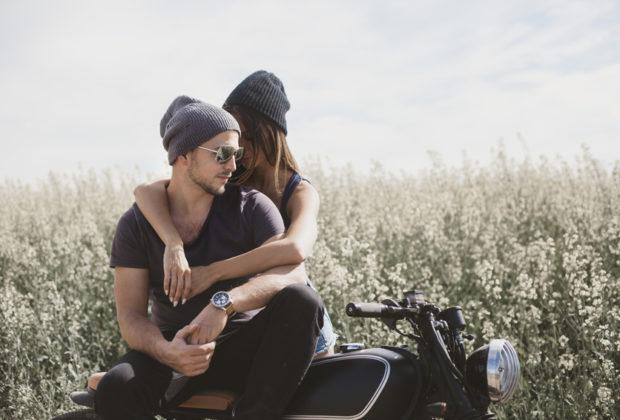 Wie lange man wieder mit dem Dating beginnt
