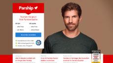 Parship Vorteilspreis 20 Prozent Sparen Bei Premium Mitgliedschaft
