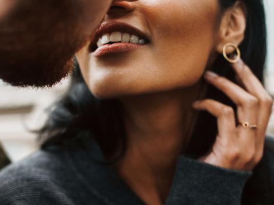 12 Dinge, Die Glückliche Paare Im Alltag Vermeiden