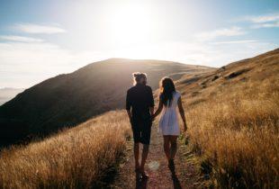 Typische Beziehungsprobleme – Und Wie Sie Sich Meistern Lassen