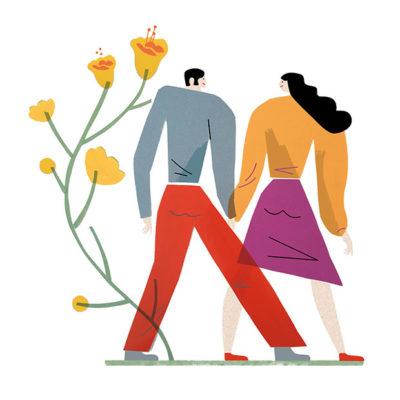 Love-School-Online-Kurse-Singles-Wie-finde-ich-den-richtigen-partner-400×400