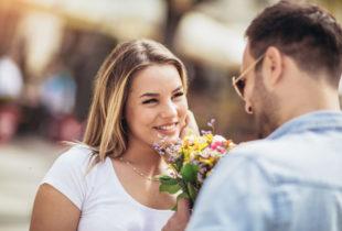 Die Zukunft Des Online Dating