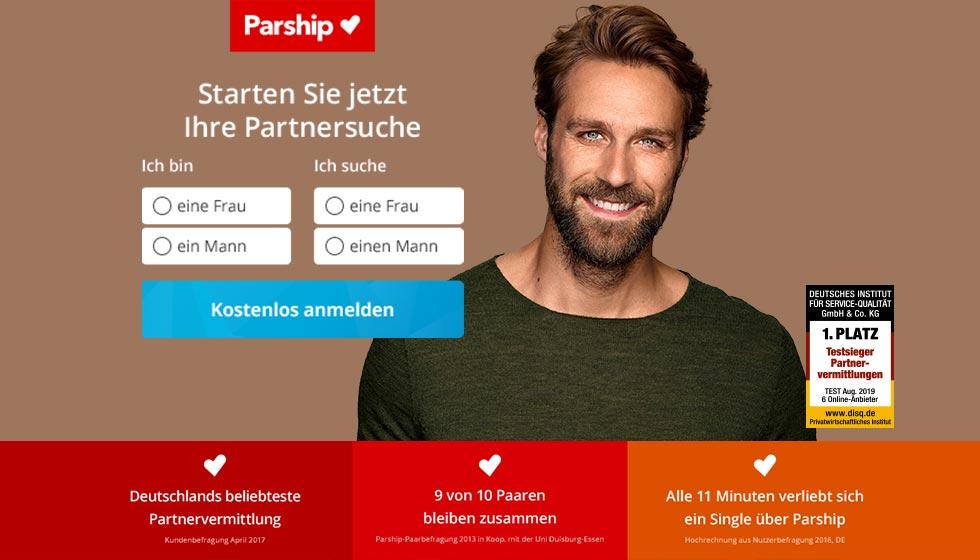 PS_Herbstkampagne2019_Jonas_Screenshot_EricHegmann_980x560