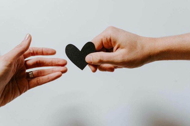Was Ist Das Wichtigste In Einer Beziehung?
