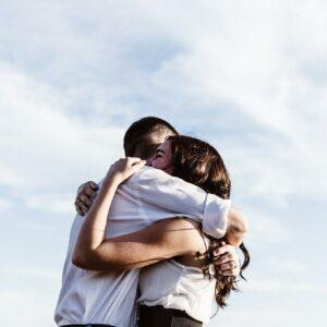 Arbeit Mit Emotionen In Paartherapie Und Single-Coaching