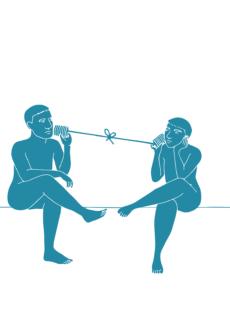 Beziehungs-Coaching Und Beratung Für Einzelpersonen