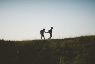 Narzissmus Paartherapie Eric Hegmann