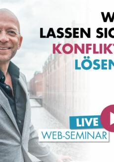 Live Online Seminar Für Paare: Grundlagen Der Paarkommunikation
