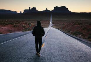 Trennung Und Zurückweisung Haben Folgen Für Spätere Beziehungen